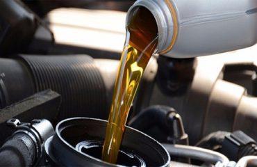 Porque não se deve ignorar a troca de óleo
