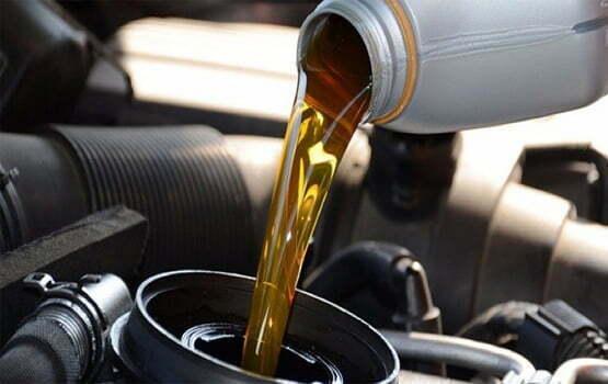 Porque não se deve ignorar a troca de óleo?