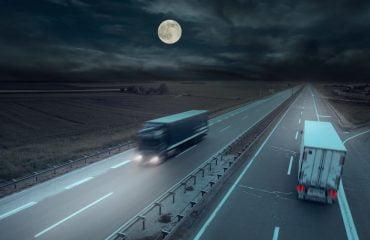 Saiba como funciona o seguro para transporte de cargas