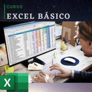 Excel Estratégico | Básico
